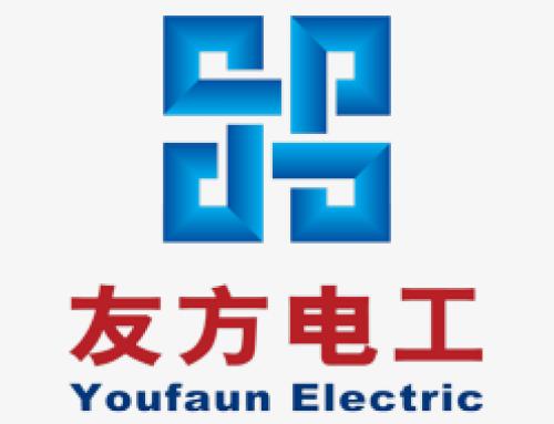 logo logo 标志 设计 矢量 矢量图 素材 图标 500_383